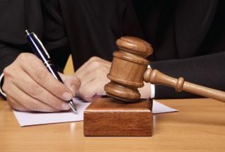 בית המשפט לענייני משפחה